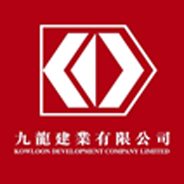 Kowloon Development Company Limited