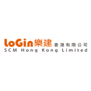 LoGin SCM Hong Kong Limited