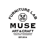 Muse Furniture Lab