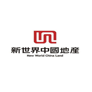 New World China Ltd